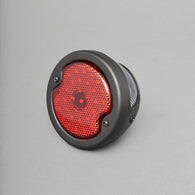 Motorcyle Tail Light