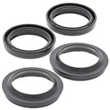 Fork Seals and Bushing Kits - Honda VT600 &  VT750 - Various Years