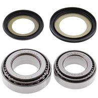 Steering Bearing Kit -  Honda Shadow VT600 & VT750