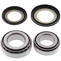 Steering Bearing Kit -  VT600 & VT750 - Various Years