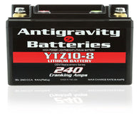 Antigravity YTZ10-8 OEM Replacement Lithium Battery