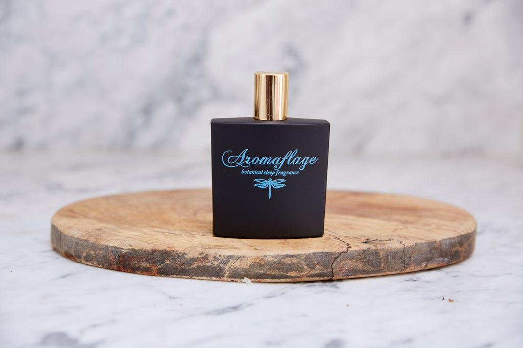 Aromaflage Sleep -- 50ml - Little Moving Spaces