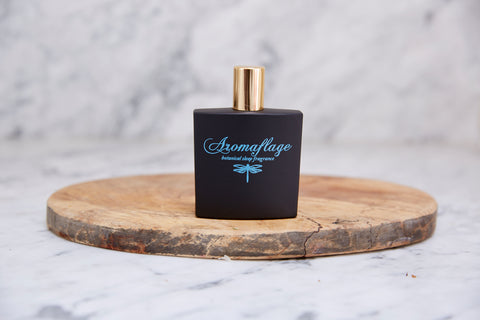 Aromaflage Sleep -- 50ml
