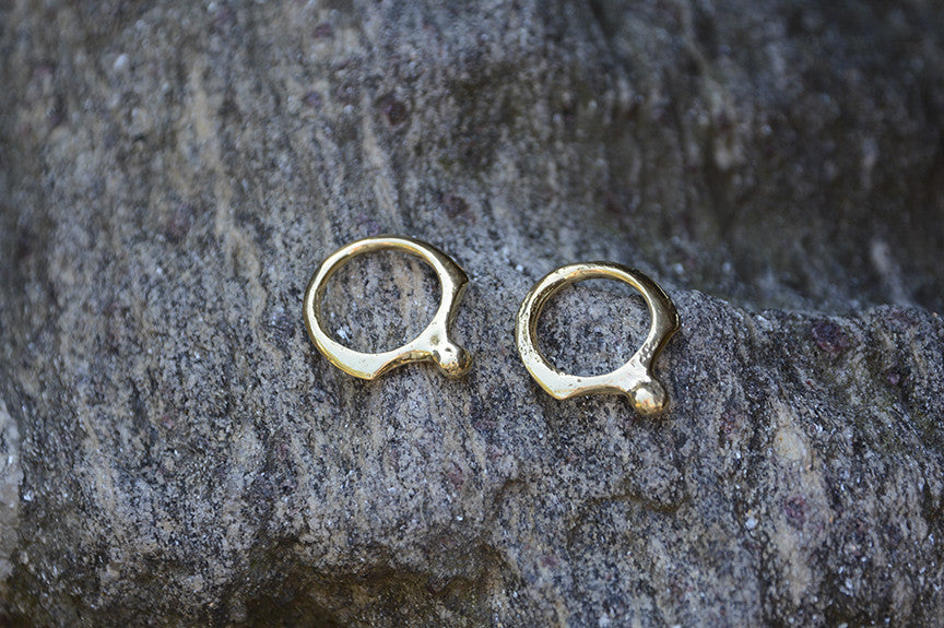 Lamu Queen Rings - Little Moving Spaces