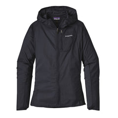 Patagonia Women's Houdini Jacket - Little Moving Spaces