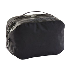 Patagonia Black Hole Cube 10L - Large - Little Moving Spaces