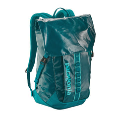 Patagonia Black Hole Pack 32L - Little Moving Spaces