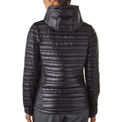 Patagonia Women's Ultralight Down Hoody - Little Moving Spaces
