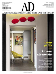 Architectural Digest (Italy)