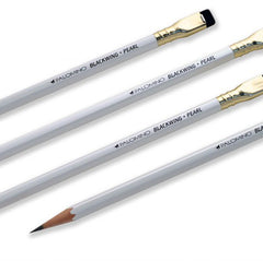 Palomino - Blackwing Pearl Pencil