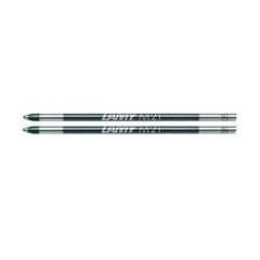 Lamy Ballpoint Pen Refill - M21 - for multi-system pens - 2 Pack