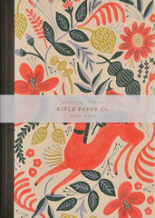 Rifle Paper Co. - Journal - Ruby Folk