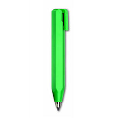 Worther - Shorty Mechanical Pencil (3.15mm) - Green