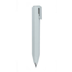 Worther - Shorty Mechanical Pencil (3.15mm) - Grey