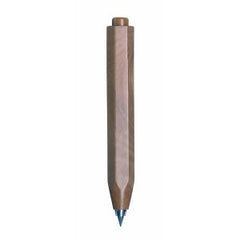 Worther - Hexagonal Mechanical Pencil (3.15mm) - plum