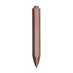 Worther - Hexagonal Mechanical Pencil (3.15mm) - Cherry