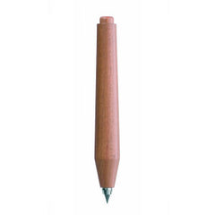 Worther - Shorty Mechanical Pencil (3.15mm) - Round - Cherry