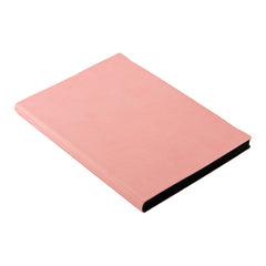 Daycraft Signature Sketchbook - A5 - Pink