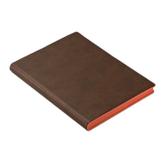 Daycraft Signature Sketchbook - A6 - Brown