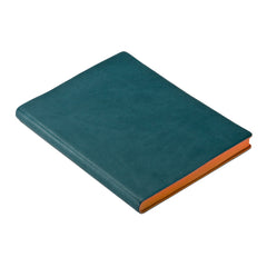 Daycraft Signature Sketchbook - A6 - Green