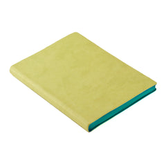 Daycraft Signature Sketchbook - A6 - Light Green