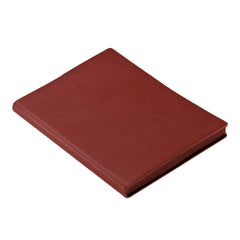 Daycraft Signature Sketchbook - A6 - Red