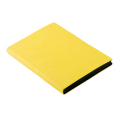 Daycraft Signature Sketchbook - A6 - Yellow