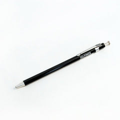 Delfonics Wooden Ball Point Pen - Black
