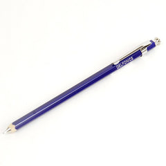 Delfonics Wooden Mechanical Pencil - Dark Blue