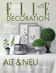 Elle Decor (German)