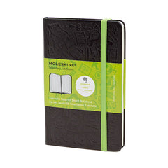 Moleskine - Evernote Smart Notebook - Squared - Pocket