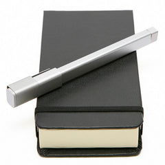 Moleskine Writing - Metal Rollerball Pen