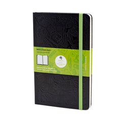 Moleskine - Evernote Smart Notebook - Ruled - Large