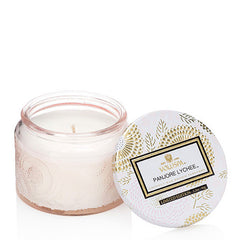 Voluspa - Petite Candle - Panjore Lychee