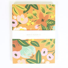 Rifle Paper Co. - Botanical Journal - Evelina