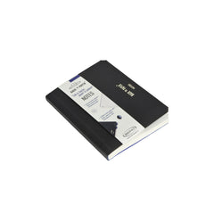 Brepols - Back to Paper - Notebook - Ruled - B7