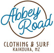 Abbey Road Kaikoura