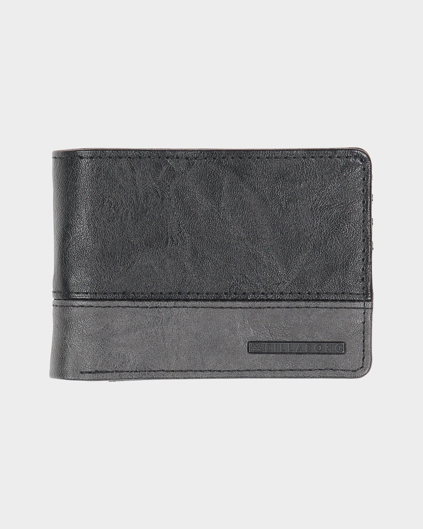 Dimensions Wallet Black