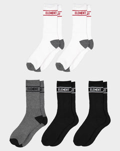 Youth Sports Sock Multi