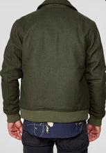 Load image into Gallery viewer, Kickin Bomber Olive Heather