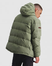 Load image into Gallery viewer, Mens Classic Down Jacket