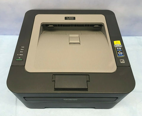 Brother HL-2240 Standard Laser Printer - Refurbished