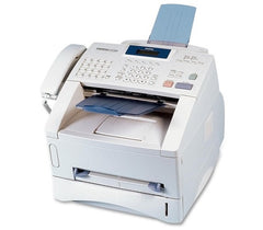 Brother IntelliFax-4750e All-In-One Laser Printer - Refurbished - 88PRINTERS.COM