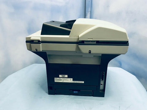 Brother Dcp-8060 All-In-One Laser Printer - Refurbished