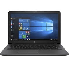 RECERTIFIED HP 255 G6 15.6″ Notebook - E2 -9000e 1.5 GHz - 4 GB RAM - 500 GB HDD - 88PRINTERS.COM