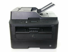 Dell E514dw All-in-One Laser Printer - Refurbished - 88PRINTERS.COM