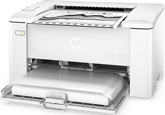 HP LaserJet Pro M102w  Printer - Renewed Recertified - 88PRINTERS.COM