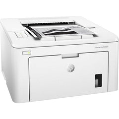 HP LaserJet Pro M203DW Monochrome Laser Printer - Renewed and Recertified by HP - 88PRINTERS.COM