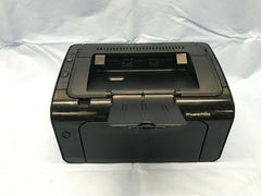 HP LaserJet Pro P1102w Standard Laser Printer - Refurbished - 88PRINTERS.COM