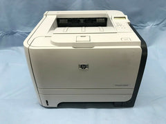 HP LaserJet P2055dn Laser Printer - Refurbished - 88PRINTERS.COM